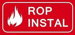 ROP INSTAL